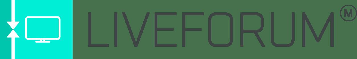 logo_testo-nero