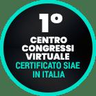certificazione-it