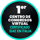 certificazione-es