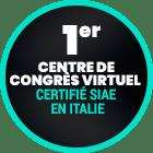certificazione-fr-agg