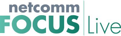 netcomm-focus-live