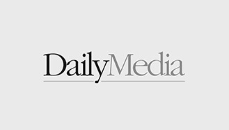 daily-media