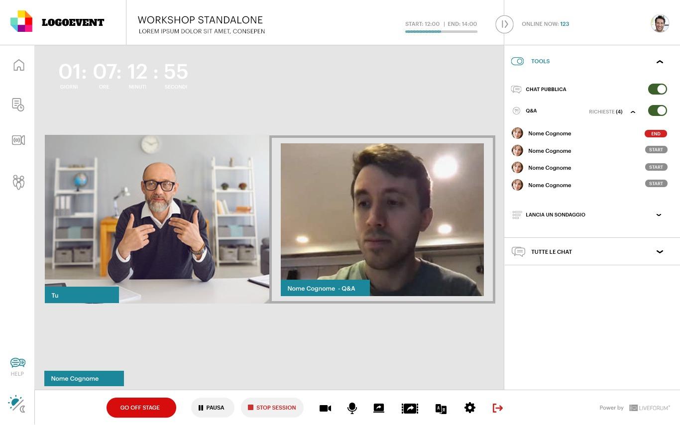 Funzionalità_webinar-workshop