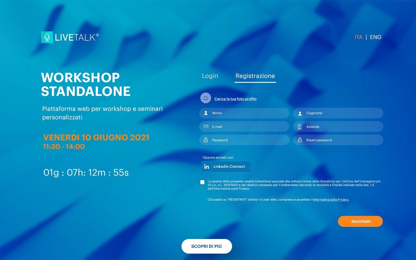 Tecnologia_webinar-workshop