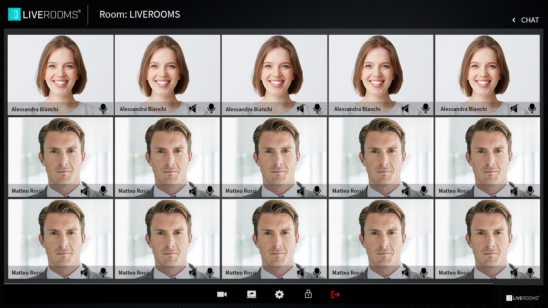 Tecnologia_sale-riunioni-virtuali