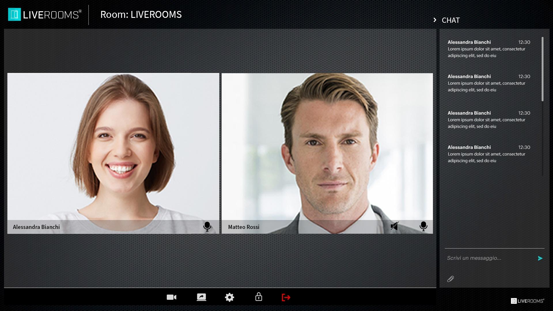 Videomeeting_sale-riunioni-virtuali