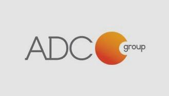 adc-group-logo