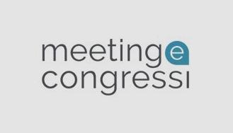meeting-e-congressi-logo