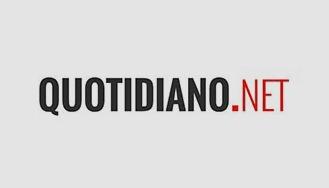 quotidiano.net-logo