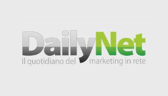 DailyNet-logo-rassegna