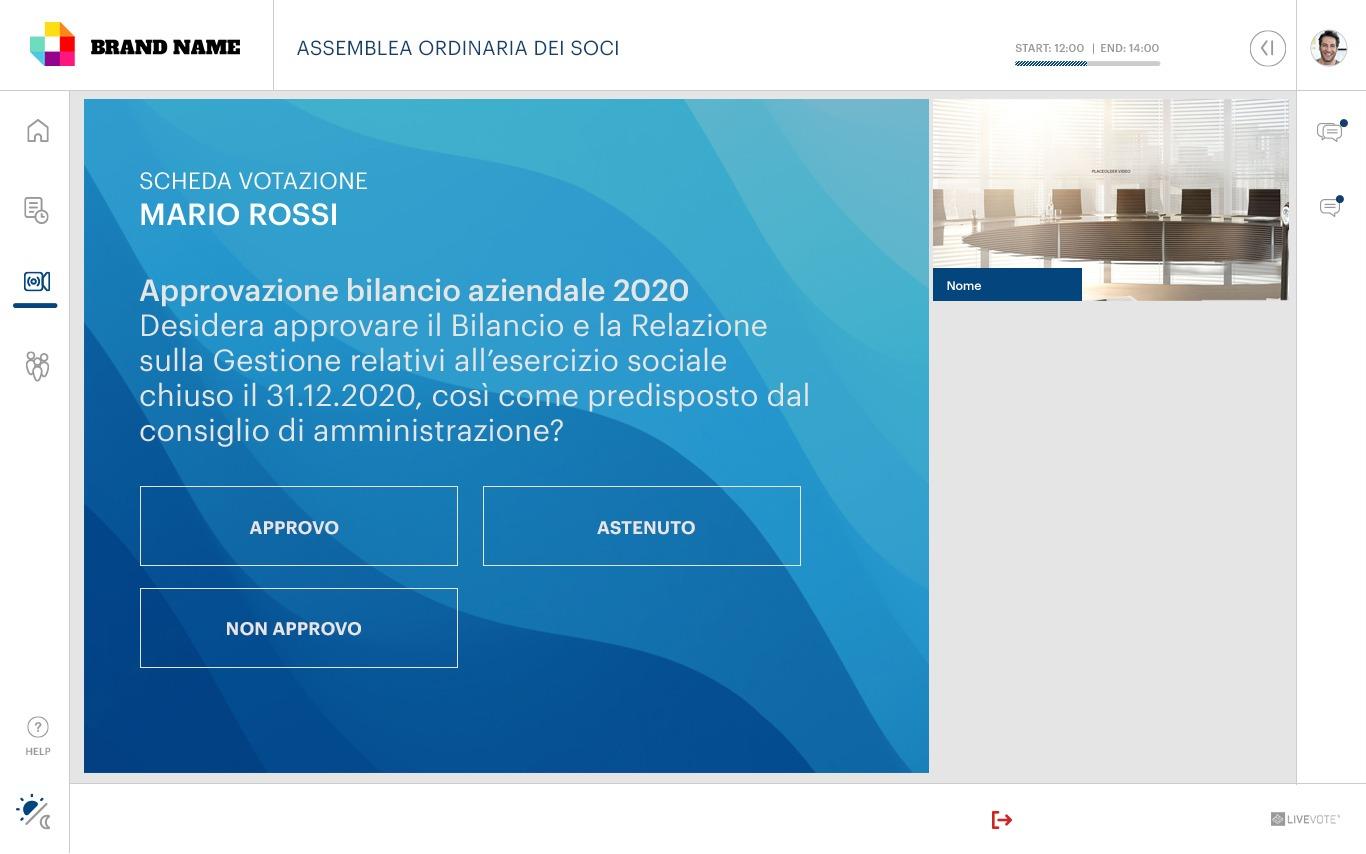 Gestione_assemblee-online