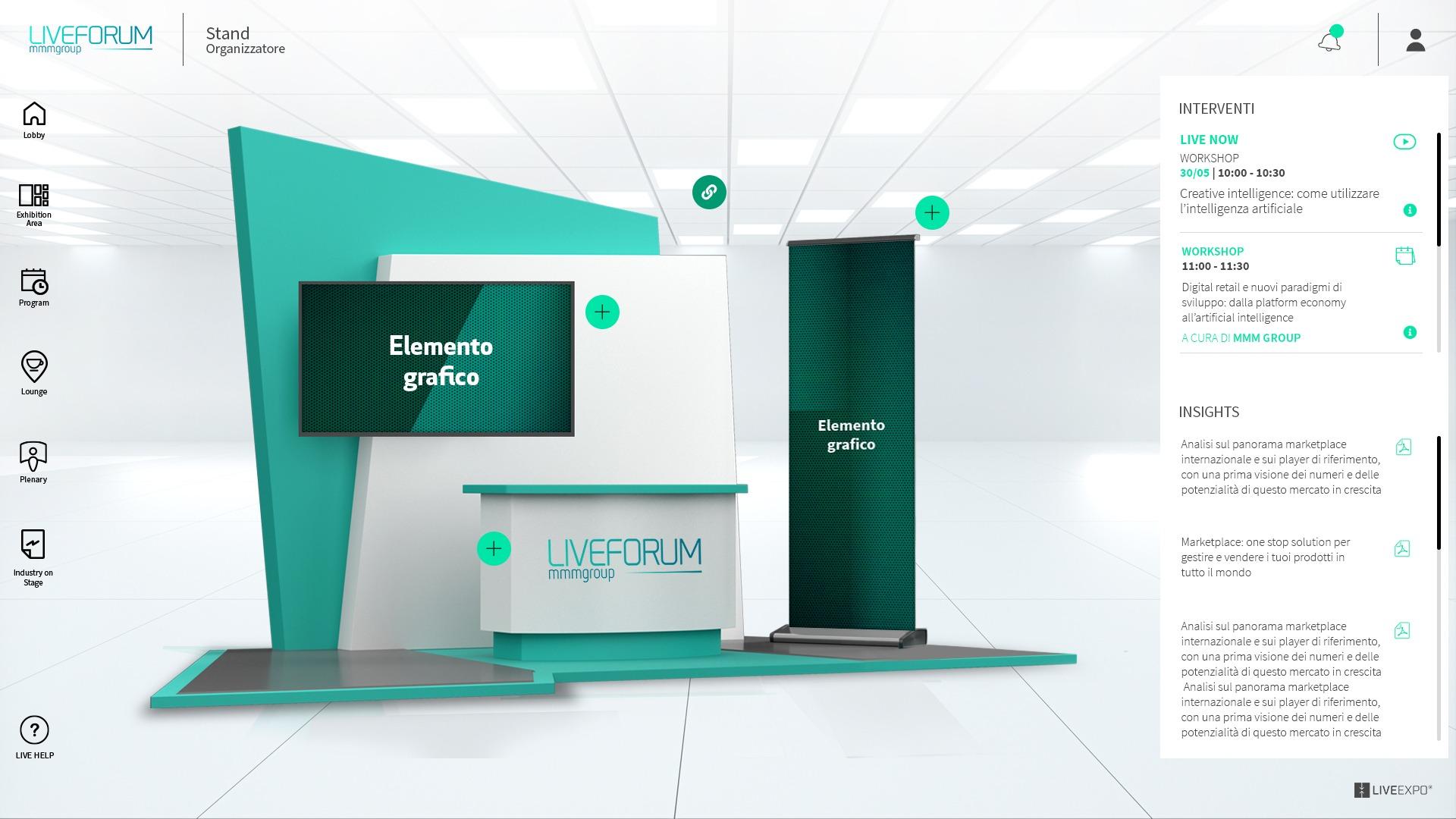 Stand-virtuali_congressi-medico-scientifici