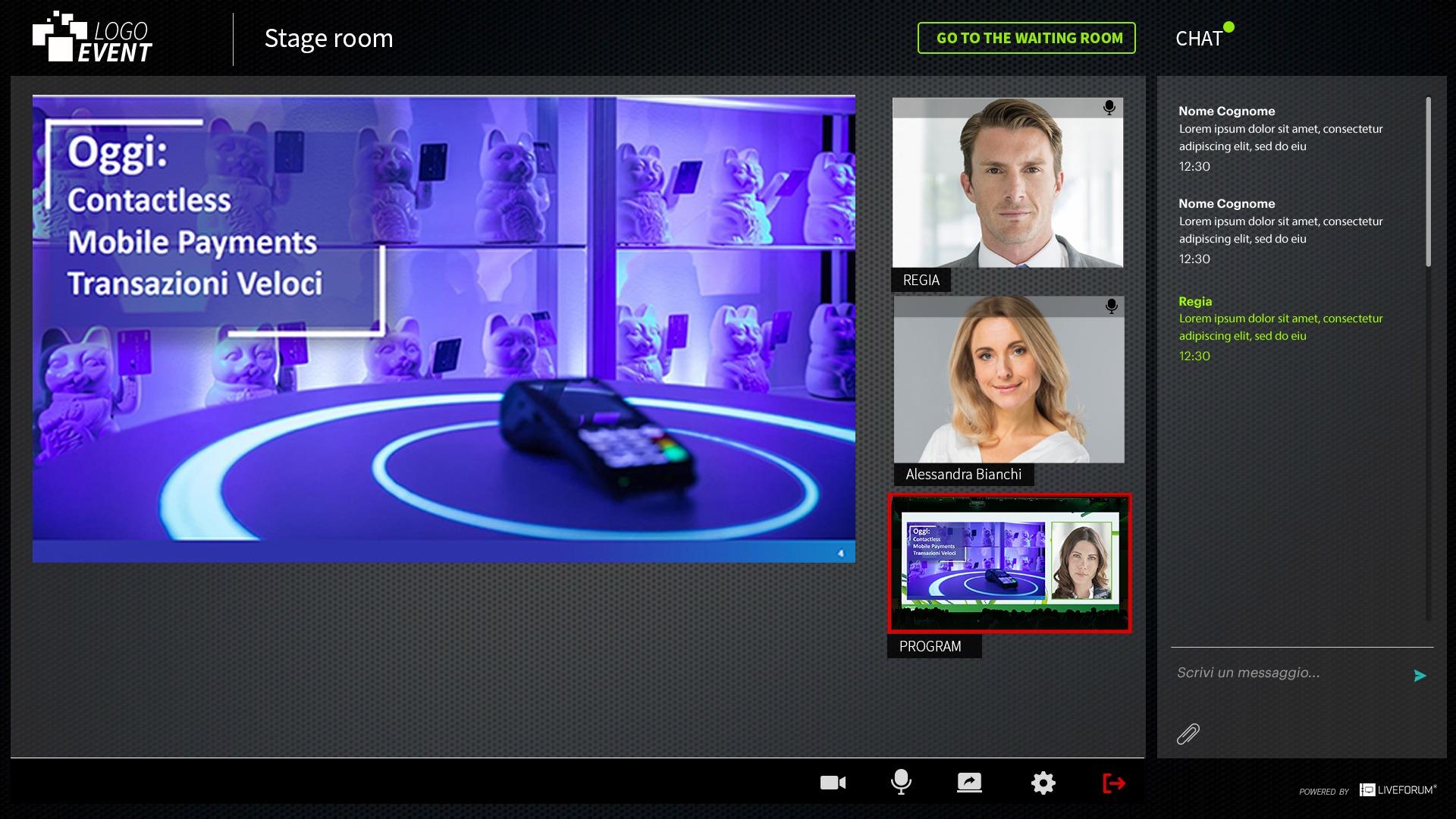 Tecnologia_conferenze-digitali-live-streaming